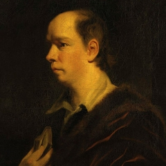 famous quotes, rare quotes and sayings  of Oliver Goldsmith
