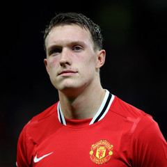 famous quotes, rare quotes and sayings  of Phil Jones