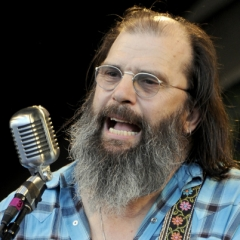 famous quotes, rare quotes and sayings  of Steve Earle