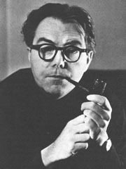famous quotes, rare quotes and sayings  of Max Frisch