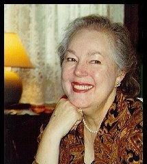 famous quotes, rare quotes and sayings  of Patricia Garfield