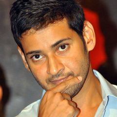 famous quotes, rare quotes and sayings  of Mahesh Babu