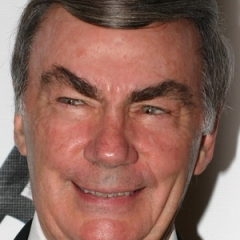 famous quotes, rare quotes and sayings  of Sam Donaldson