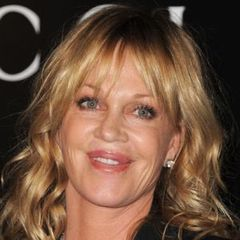 famous quotes, rare quotes and sayings  of Melanie Griffith