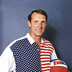 famous quotes, rare quotes and sayings  of Rick Barry