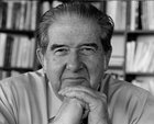 famous quotes, rare quotes and sayings  of Willis Harman