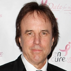 famous quotes, rare quotes and sayings  of Kevin Nealon