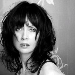 famous quotes, rare quotes and sayings  of Lysette Anthony