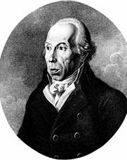 famous quotes, rare quotes and sayings  of Martin Heinrich Klaproth