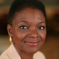 famous quotes, rare quotes and sayings  of Valerie Amos, Baroness Amos