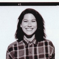 famous quotes, rare quotes and sayings  of Kim Deal