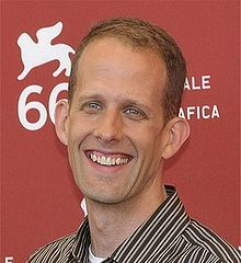 famous quotes, rare quotes and sayings  of Pete Docter