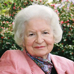 famous quotes, rare quotes and sayings  of P. D. James