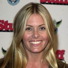famous quotes, rare quotes and sayings  of Nicole Eggert