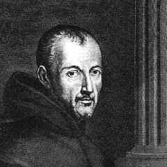 famous quotes, rare quotes and sayings  of Marin Mersenne
