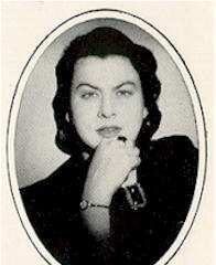 famous quotes, rare quotes and sayings  of Muriel Rukeyser