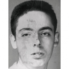 famous quotes, rare quotes and sayings  of Thomas Pynchon