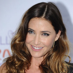 famous quotes, rare quotes and sayings  of Lisa Snowdon