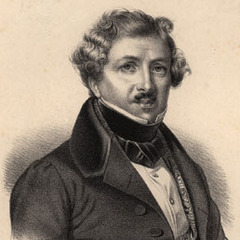 famous quotes, rare quotes and sayings  of Louis Daguerre