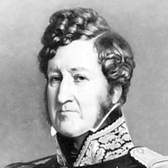 famous quotes, rare quotes and sayings  of Louis-Philippe I of France
