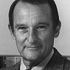 famous quotes, rare quotes and sayings  of Seymour Cray
