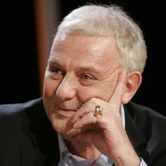 famous quotes, rare quotes and sayings  of Philippe Sollers