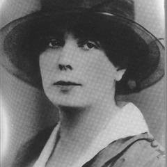 famous quotes, rare quotes and sayings  of Nora Barnacle