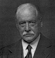 famous quotes, rare quotes and sayings  of William Ernest Hocking
