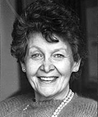 famous quotes, rare quotes and sayings  of Marion Woodman