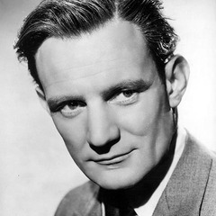 famous quotes, rare quotes and sayings  of Trevor Howard