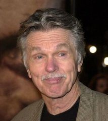 famous quotes, rare quotes and sayings  of Tom Skerritt