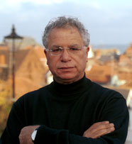 famous quotes, rare quotes and sayings  of Mourid Barghouti