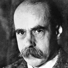 famous quotes, rare quotes and sayings  of Max Wertheimer