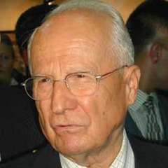 famous quotes, rare quotes and sayings  of Kenan Evren