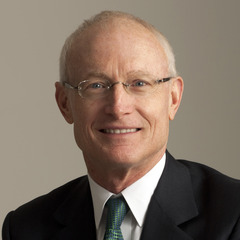 famous quotes, rare quotes and sayings  of Michael Porter