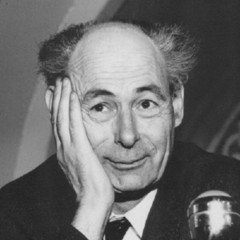 famous quotes, rare quotes and sayings  of Paul Tournier