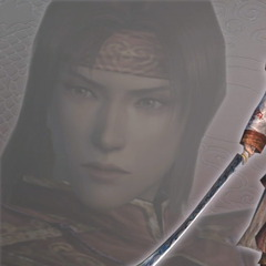 famous quotes, rare quotes and sayings  of Zhou Yu