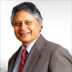 famous quotes, rare quotes and sayings  of Shiv Khera