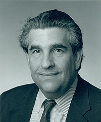 famous quotes, rare quotes and sayings  of Robert Mandel