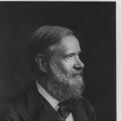 famous quotes, rare quotes and sayings  of Stanislao Cannizzaro