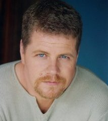 famous quotes, rare quotes and sayings  of Michael Cudlitz