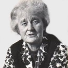 famous quotes, rare quotes and sayings  of Mary Midgley