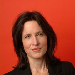 famous quotes, rare quotes and sayings  of Katrina vanden Heuvel