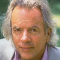 famous quotes, rare quotes and sayings  of Spalding Gray