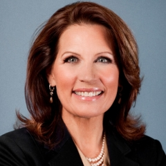 famous quotes, rare quotes and sayings  of Michele Bachmann