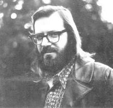 famous quotes, rare quotes and sayings  of Terry Carr