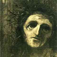 famous quotes, rare quotes and sayings  of Odilon Redon