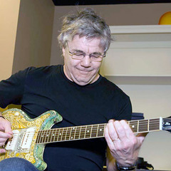 famous quotes, rare quotes and sayings  of Steve Miller