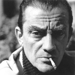 famous quotes, rare quotes and sayings  of Luchino Visconti