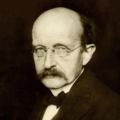 famous quotes, rare quotes and sayings  of Max Planck